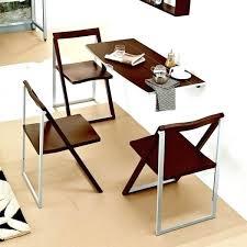 table cuisine pliante murale table cuisine murale table murale cuisine etonnant table cuisine