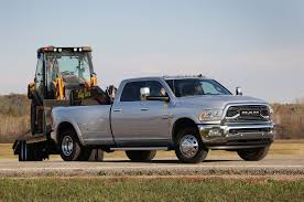 2016 Dodge Ram 3500 | 2019-2020 New Car Release Dodge 1 Ton Dually Ton Dually Trucks Tons Pinterest Dodge For Sale In Texas Awesome Ram 3500 4x4 Drw 2006 Mega Cab The Reaper Photo Image Gallery Wyatts Custom Farm Toys Runner Big Bad 6 Door Diesel 2012 Reviews And Rating Motor Trend Heavy Duty Rear Bumpers Pin By Trevor Glanton On Trucks Cummins 12 Luxury 2007 Truck Dodge Enthusiast Cbcca Daybreak South Peachland Evacuees Have Truck Camper Super Jacked Up Ram Dually Hauling Rat Rod Ford Truck Barn 2013 Test Review Car Driver
