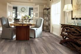 Shaw Laminate Flooring Versalock by Laminate Flooring Wood Floors Interior Design Elegant Shaw