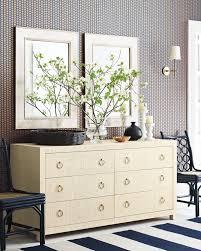 Dresser Mirror Mounting Hardware by Rectangle Sullivan Mirror Serena U0026 Lily