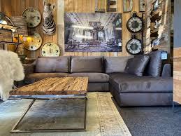 lounge sofas in velours oder country stil bei mokana möbel