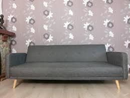 Twilight Sleeper Sofa Ebay by Pohovky A Gauče Daru Rozkládací Retro Pohovka Designový