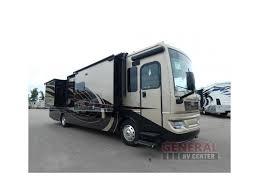 100 Arrow Truck Sales Tampa Fl 2019 Eetwood Rv Pace LXE 38N Dover FL RVtradercom