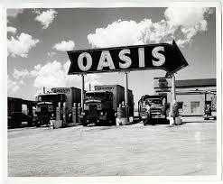 VINTAGE Oasis Gas Station/Truck Stop Classic Americana Press Photo ... Trucker Chapel A Beacon For Christ At Alabama Truck Stop Perham Oasis Shop Sign Stock Photos Images Alamy The Top 5 Truck Stops In The United States Hshot Warriors Rv Resort 3 4 Reviews Amarillo Tx Roverpass Des Plaines I90 Exit 74 Eb Stopservice Directory Best Western Desert Oasis 65 82 Updated 2018 Prices Hotel Rearview Heyday Of Mom And Pop Stops Last Street Food Park Abu Dhabi To Dubai A Nice Derailed Restaurant Stop Wilcox On I10 Home Design Travel Center Facebook