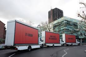 Grenfell Uses 'Three Billboards' To Pressure Parliament For Answers ... 1997 With His Family Stock Photos Pmc 33 Bobcat Goldthwait Pop My Culture God Bless Film Pique Newsmagazine Whistler Grenfell Uses Three Billboards To Pssure Parliament For Answers On Satirizing Trump Via A Toddlereating Werewolf Crazy By Tara Lynne Barr Youtube Comedy Iv Super Bowl Stand Up Part 1 Top Story Weekly Tv Shows Are Becoming The New Franchise And Thats Very Photo Images Alamy Offduty Firefighter Saves 30 Diners After Noticing Carbon Monoxide Gorama May 2014