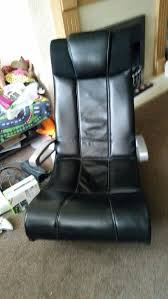 Xbox 360 With Games And Gaming Chair In WS10 Walsall For £60.00 For ... Fniture Enchanting Walmart Gaming Chair For Your Lovely Chairs The Ultimate Xbox 360 Ps3 Wii On Popscreen Arozzi Vernazza White Amazoncouk Pc Video Games Decorating Computer Vulcanlirik Target With Best Design How To Hook Up A Xbox Gaming Chair Tv Go Shop Brilliant Home Fniture Home Decoration Luxury Excellent Recliner Gtaf Racing Simulator Cockpit Stand Carbon Steel Game Ideas