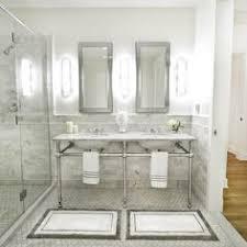 easy bathroom decorating ideas bathroom trends marble tiles and