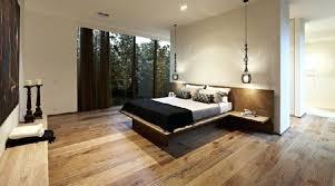 Decorationsaustralian Christmas Decorating Ideas Ayleen Lewis Australian Home Contemporary House Design Redesigned Modern Bedroom