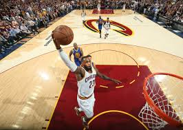 Cavs Floor Box Seats by Here U0027s How Much A Ticket To Game 7 Of The Nba Finals Would Run You