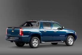 2008 Chevrolet Avalanche | Top Speed 2011 Chevrolet Avalanche Photos Informations Articles Bestcarmagcom 2003 Overview Cargurus What Years Were Each Of The Variations Noncladdedwbh Models 2007 Used Avalanche Ltz At Apex Motors Serving Shawano 2005 Vehicles For Sale Amazoncom Ledpartsnow 072014 Chevy Led Interior 2010 Cleverly Handles Passenger Cargo Demands 1500 Lt1 Vs Honda Ridgeline Oklahoma City A 2008 Luxor Inc 2002 5dr Crew Cab 130 Wb 4wd Truck
