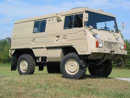 Hummer 6x6 For Sale | Upcoming Cars 2020 Ginaf Truck 6x6 Vrachtwagen Vrachtauto Netherlands 21156 Dodge 6x6 For Sale Best Car Reviews 1920 By Hot Beiben Water Tank Truck 1020m3 Tanker Truckbeiben Promotional Mercedes Benz Technology 40ton Tractor Nd4252b32j7 Helifar Hb Nb2805 1 16 Military Rc 4199 Free Shipping Diamond T 4ton Wikipedia M936 Wrkrecovery Okosh Equipment Sales Llc China Off Road Cargo Trucks Buy 1973 Mack Dump Item 3578 Sold August 31 Const 1955 M123 10 Ton No Reserve Intertional 1600 Service Utility N