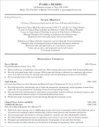 Net Developer Resume Inspirational Example Objectives Of