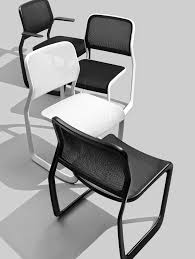 Newson Aluminum Chair | Marc Newson Ltd Best High Chair Y Baby Bargains Contemporary Back Ding Home Office Dntt End 10282017 915 Am Spchdntt 04h Supreme Fniture System Orb Highchair For 6 Months To 3 Years 01h Node Desk Chairs Classroom Steelcase Futuristic Restaurant Sale On Design Kidkraft Fniture With Awesome Black Leather Outin Metallic Silver Gray By P Starck And E Quitllet