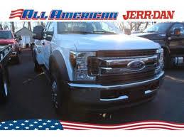 100 Ford Tow Truck 2019 FORD F550 Old Bridge NJ 5005577066 CommercialTradercom