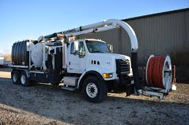 Commercial Sewer Trucks For Sale On CommercialTruckTrader.com Used Inventory Commercial Sewer Trucks For Sale On Cmialucktradercom Craigslist Vacuum Truck Septic Midlife In Maine Willys Pickup Basic Autostrach Dump In Dallas Tx New Car Models 2019 20 Flowmark Pump Portable Restroom A Gently Used Spacex Rocket Is For Sale Septic Pumping Elegant Central Sales 2500 Gallon Cranesville Block Ready Mixed Concrete Supplier
