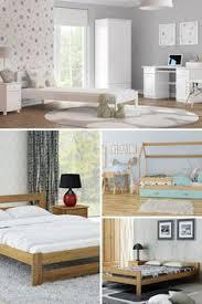 mini puppenhaus schlafzimmer möbel set bett stuhl