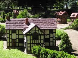 100 Dream Homes Australia IMG_7640 Mabel Kwong
