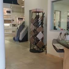 Emser Tile Dallas Hours by Emser Tile 16 Photos Building Supplies 1400 S State College