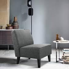 Gymax Modern Rectangular Cocktail Coffee Table Metal Frame Living Room Furniture