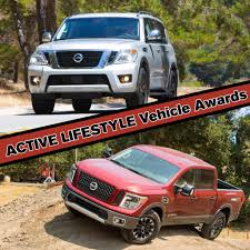 Nissan TITAN And Nissan Armada Win At Annual Active Lifestyle ... 2018 Nissan Armada Platinum Reserve Wheel The Fast Lane Truck With Ielligent Rear View Mirror Palmer Vehicles For Sale 2017 Takes On The Toyota Land Cruiser With A Rebelle Yell Turns Rally Car Kelley Tractor And Pull Fair 2011 Nissan Armada Platinum 4wd Suv For Sale 587999 Adventure Drive First Of Pathfinder Titan 2015 Sv 5n1aa0nc1fn603728 Budget Sales 2012 Used 4dr Sl At Conway Imports Serving