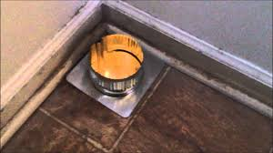 Dryer Vent Pumpkins by Dryer Vent Pipe Ideas Med Art Home Design Posters