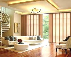Large Window Shades Shutters For Windows Blinds Size Of Dining Room