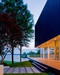 100 Robert Gurney Architect FAIA Robertgurneyarchitect