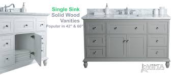 60 Inch Bathroom Vanity Single Sink Canada by Vanities Bathroom Vanities Bathtubs U0026 Linear Drains Toronto