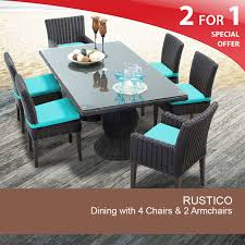 Dining Sets: 6 Person - Kmart Kmart Industrial Side Table Hallway Decor Modern Ding Sets Sale Cvivrecom Folding Camping Table Adjustable Height And Chairs Bench Set Home Behind The Scenes At And Whats Landing Next Modern Ding Chair Metal N Z Hover Over Image To Zoom Upc 784857642728 Childrens 4 Upcitemdbcom Essential Dahlia 5 Piece Square Black 20 Of Bestever Hacks For Kids Style Curator Chair 36 Splendi White Fniture Living Room Bedroom Office Outdooroasis