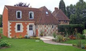 chambre d hotes de charme normandie gîtes et chambres d hôtes de charme en normandie gîtes de