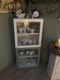 ikea besta vitrine 1 vitrine in weiß zusätzlich