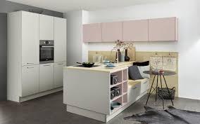 farben in der küche planen nolte kuechen