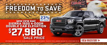 New And Used GMC Sierra Deals   SAVE BIG In Houma, LA Chevy Service Near Me Car In New Orleans At Banner Chevrolet Intertional Trucks In La For Sale Used On Your Dealership Mercedesbenz Of Serving Kenner Mattingly Motors Metairie Cars Sales And Gmc Sierra Deals Save Big Houma Custom Apex Best Premier Chrysler Dodge Jeep Ram Ray Brandt Nissan Lapalco Lovely Quality Suvs Peterbilt 378 Morgan City Porter Truck 2006 Toyota Vehicles For Hammond To