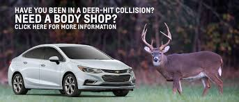100 Cars Trucks And More Howell Mi Vic Canever Chevrolet Chevy Lease Deals Grand Blanc Durand And