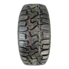Alibaba Hot Sale Light Truck Mud Tires 35x12.5-15 37x13.50r24 - Buy ... All Terrain Mud Tires 26575r17lt Chinese Brand Greenland Best Deals Nitto Number 4 Photo Image Gallery Gbc Hog 10ply Dot Light Truck Tire 26570r17 Single Toyo Mt Or Mud Grapplers High Lifter Forums Military 37x125r165 Army Mt Off Road Buy Fuel Gripper Mt Buyers Guide Utv Action Magazine And Offroad Retread Extreme Grappler Amazoncom Series Mud Grappler 33135015 Radial Cobalt Interco For Sale Tires