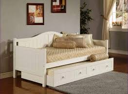 Ikea Houston Beds by Daybeds Stunning Daybed Trundle Ikea Awesome With More Alluring
