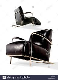 Midcentury Modern Stock Photos & Midcentury Modern Stock ... Ditzel Nna A R 20th Century Design Sothebys Kardiel Modern Ball Chair Fiberglassfabric Midcentury Belleze Stackable Bistro Ding Chairs Style Metal Industrial Set Of 4 Wood Seat Cafe Bar Home Stool Gunmetal Keaton Lounge My Home2 Suites Charleston West Ashley Updated 2019 Hotel Splitback Styletto Easy Black Lauge Velvet Mauston