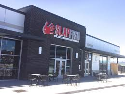 Slapfish: Fast Casual Seafood In Lehi Slapfish Brings California Seafood Flavor To Lehi Local Business Whats For Lunch Slapfish Orange County Zest Fresh Fries Home Slapfishrestaurantcom Cupcake Truck Wrap Vehicle Wraps Pinterest Best Restaurants For Lobster In Cbs Los Angeles Lands In Florida With More Expansion Ahead Restaurant Eating My Way Through Oc Reeling Another Great Dinner At Sandy Utah Revisited Updated 9217 Redneck Food Rambles Farm To Food Truck Challenge Ii Meet The Competitors 4 Of Popular Balkan Treat Box Open Brickandmortar Store Year In Anne Watson Otographys Best Of 2011 Anne