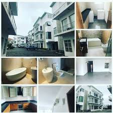 Affordable Luxury Properties FOR SALE UPSCALE LARGE WATERFALL 2 3 BEDROOM APARTMENTS WITH A ROOM BQ PRIVATE LAUNDRY STANDARD SWIMMING POOL