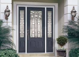 Therma Tru Patio Doors by Entry Doors Patio Doors Ceccola Construction Wilmington Delaware