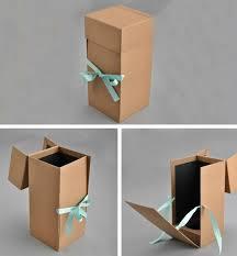 charmant fabriquer boite de rangement en 0 1001 id233es