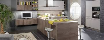 ixina cuisine tunisie kitchen ixina fitted kitchen bespoke kitchen appliances