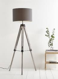 flooring tripod floor l base with drumhadetripod bronze finish