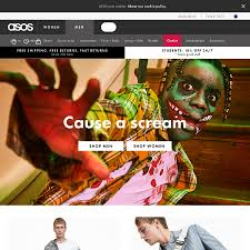 30% Off Sitewide @ ASOS - OzBargain 20 Off Sitewide Asos Ozbargain 41 Of The Best Black Friday Fashion Deals From Up To With Debenhams Discount Code October 2019 Lady Grace Coupon Vaca Coupons Promo Codes Deals Groupon Asos Unidays Code Nursemate Clogs Hashtag Asospromocode Sur Twitter Womens Fashion Vouchers And Asos Cheap Ballet Tickets Nyc Coupon 2018 Europe Chase 125 Dollars Farfetch For Fashionbeans 12 Online Sale All Best Sales Offers You Need