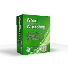 free wood project design software cabinet designer