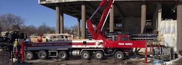 Concrete Pumping | Meyer Concrete Pumping & Conveyor Service Meyer Truck Mount Spreaders Manufacturing Cporation Equipment Gallery Evansville Jasper In Accsories 2016 Youtube 9100 Rt Boss Cart Parts Bel Air Md Moxleys Inc Snow Plow Spotlight Farmers Hot Line Kte Quality Trucks Kalida Titan