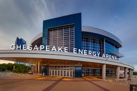 Chesapeake Energy Arena Ticketmaster Monster Truck Show 2018 Discounts Sudden Impact Racing Suddenimpactcom Ppare For Loudness During Monster Jam News9com Oklahoma City Okc Active Store Deals 28 Images Bangshift Com 204 Okc Feb 2017 Megalodon Donut Youtube Dodgers On Twitter Trucks And American Jam Start Your Engines