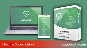 $29.99+15% Off Adguard Premium Lifetime Subscription - CouponRim Norton Security Deluxe Dvd Retail Pack 5 Devices 360 Canada Coupon Code Midnight Delivery Promo Discount Cluedupp 2019 Crack With Key Coupon Code Free Upto 61 Off Antivirus Best Promo New Look June 2018 Deals On Vespa Scooters Security Customer Service Swiss Chalet Coupons No Need 90 Day Trial Student Discntcoupons Up To 75 Get Windows 10 Office2019 More Licenses On Premium 5devices15month Digital Protect Your Computer In 20 With Kaspersky And