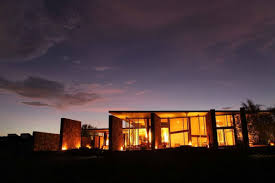 100 Tierra Atacama Hotel And Spa XO Private