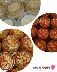 a駻ation cuisine 瑪莎莎小舖手工辣椒 food beverage company 109 reviews